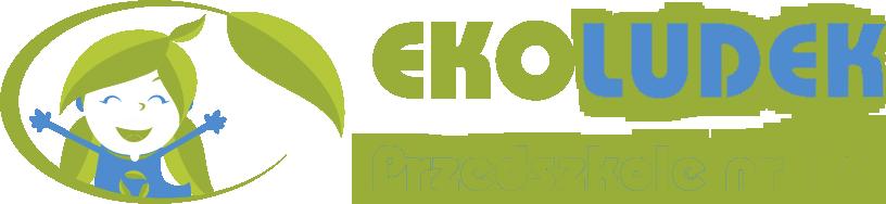 EKOLUDEK_LOGO_4
