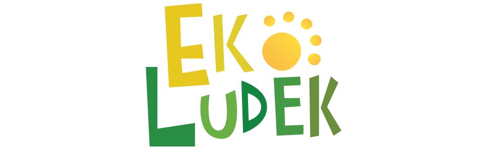logo ekoludek1